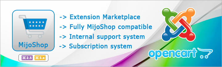 MED, the Mijosoft Extensions Directory