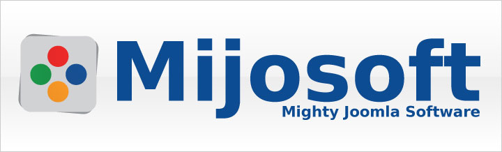 Say hi to Mijosoft