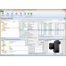 MijoShop Desktop App (Additional License)
