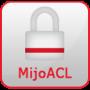 MijoACL
