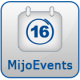 MijoEvents Booking (with MijoShop)