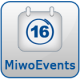 MiwoEvents Pro (with MiwoShop)