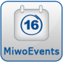 MiwoEvents