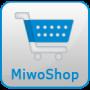 MiwoShop