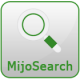 EasySocial MijoSearch