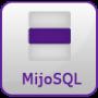 MijoSQL