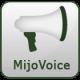 MijoVoice